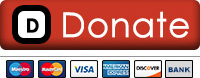 Donate online via credit card